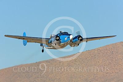 WB - Lockheed PV-1 Ventura 00002 Lockheed PV-1 Ventura US Navy anti-submarine warbird Attu Warrior by Peter J Mancus