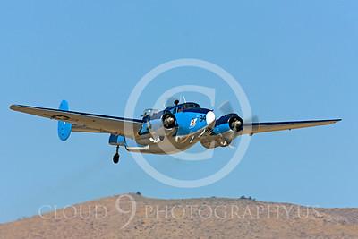 WB - Lockheed PV-1 Ventura 00004 Lockheed PV-1 Ventura US Navy anti-submarine warbird Attu Warrior by Peter J Mancus