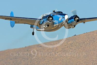 WB - Lockheed PV-1 Ventura 00040 Lockheed PV-1 Ventura US Navy anti-submarine warbird Attu Warrior by Peter J Mancus
