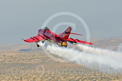 WB-MiG-17 00008 MiG-17 by Peter J Mancus