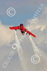 WB-MiG-17 00006 MiG-17 by Peter J Mancus
