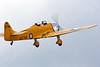 Miles Hawk Trainer Warbird Airplane Pictures :