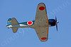 Mitsubishi A6M2 Zero Warbird Airplane Pictures : Original high res Mitsubishi A6M Zero military airplane pictures for sale.