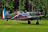 Morane-Saulnier MS406 Airplane Pictures : High resolution Morane-Saulnier MS406 airplane pictures for sale.