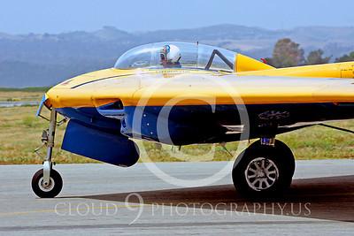 WB - Northrop N9MB Flying Wing 00003 by Peter J Mancus