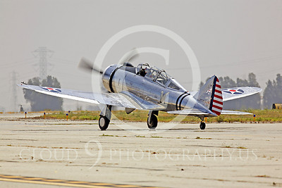 WB - Republic AT-12 Guardian 00014 Republic AT-12 Guardian US Army Air Corps warbird by Peter J Mancus