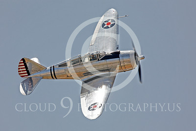 WB - Republic AT-12 Guardian 00016 Republic AT-12 Guardian US Army Air Corps warbird by Peter J Mancus