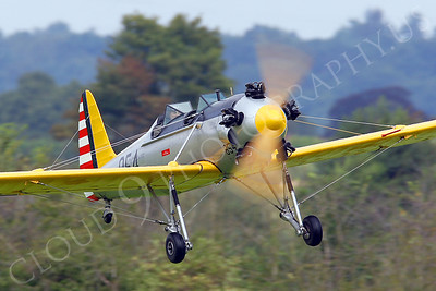 WB - Ryan NR-1 Recruit 00017 Ryan NR-1 Recruit by Tony Fairey