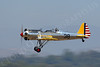 Ryan NR-1 Recruit Warbird Airplane Pictures :