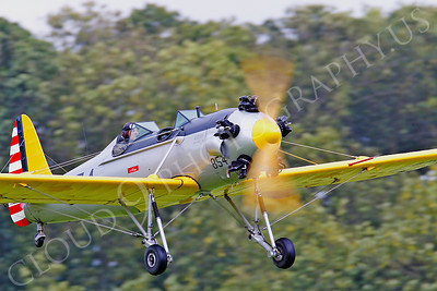 WB - Ryan NR-1 Recruit 00026 Ryan NR-1 Recruit by Tony Fairey