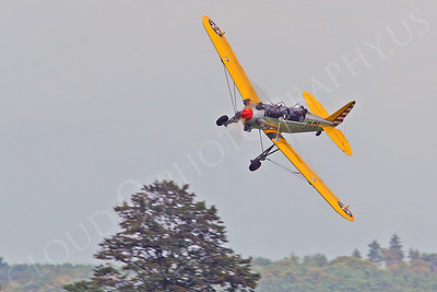 WB - Ryan NR-1 Recruit 00022 Ryan NR-1 Recruit by Tony Fairey