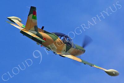 WB - SIAI-Marchetti SF260 00002 SIAI-Marchetti SF260 warbird aircraft photo by Stephen W D Wolf