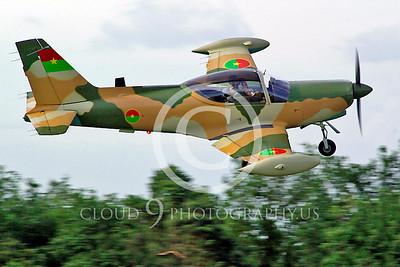 WB - SIAI-Marchetti SF260 00004 SIAI-Marchetti SF260 warbird aircraft photo by Stephen W D Wolf