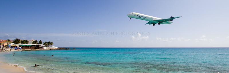 http://www.vortexaviationphotography.com/Civil-Aviation-Photography/St-Maarten-2011/i-LxXCSzn/2/L/insellwidemahono1-L.jpg