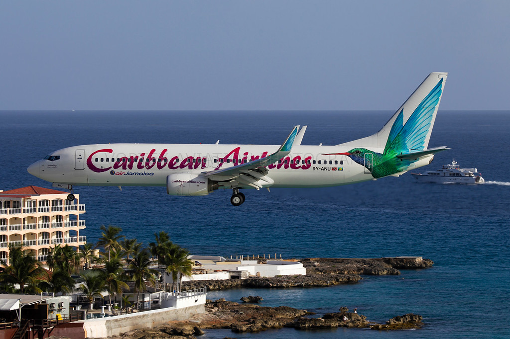 http://www.vortexaviationphotography.com/Civil-Aviation-Photography/St-Maarten-2011/i-XfBwx3m/0/XL/carib737-XL.jpg