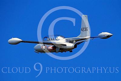 WB - Temco TT-1 Pinto 00004 Temco TT-1 Pinto US Navy by Peter J Mancus
