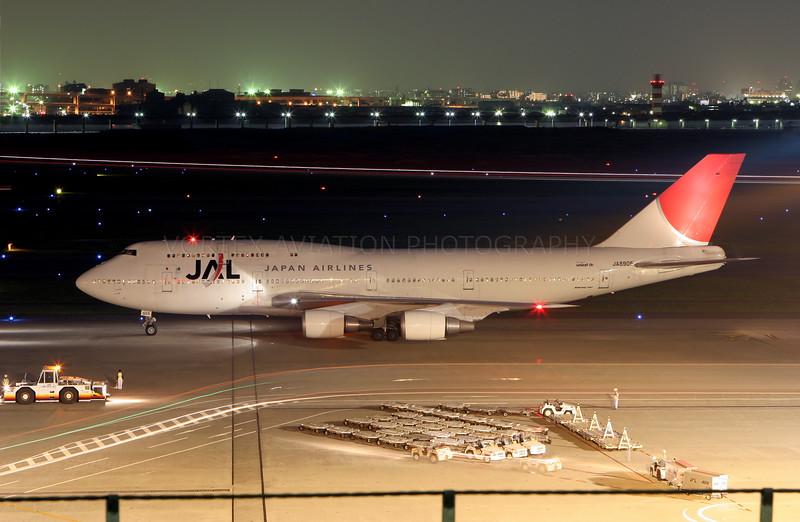 http://www.vortexaviationphotography.com/Civil-Aviation-Photography/Tokyo-Haneda-Airport/i-bsXXJhF/5/L/bigjal-L.jpg