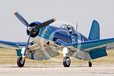 WB - Chance Vought F4U Corsair 00019 Chance Vought F4U Corsair by Peter J Mancus