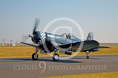 WB - Chance Vought F4U Corsair 00005 Chance Vought F4U Corsair by Peter J Mancus