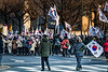 2018-03-01_Jahamunro_demonstrators_BluHseEntrance-3