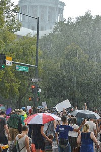 Charlottesville-Denver march (38)