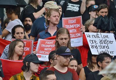 Charlottesville-Denver march (52)