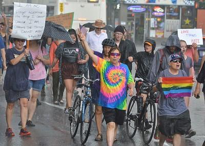 Charlottesville-Denver march (20)