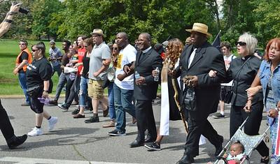 Charlottesville-Denver march (2)
