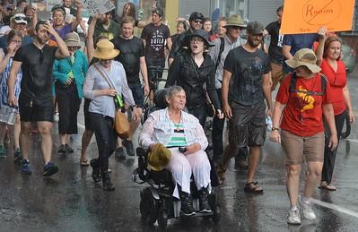 Charlottesville-Denver march (24)