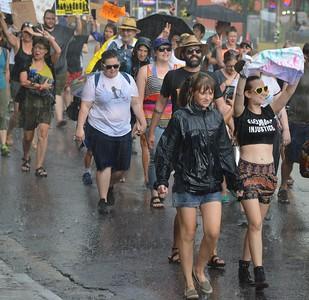 Charlottesville-Denver march (26)