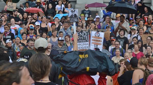 Charlottesville-Denver march (50)