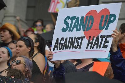 Charlottesville-Denver march (43)
