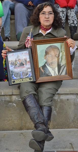 MLK-day-Denver15-81