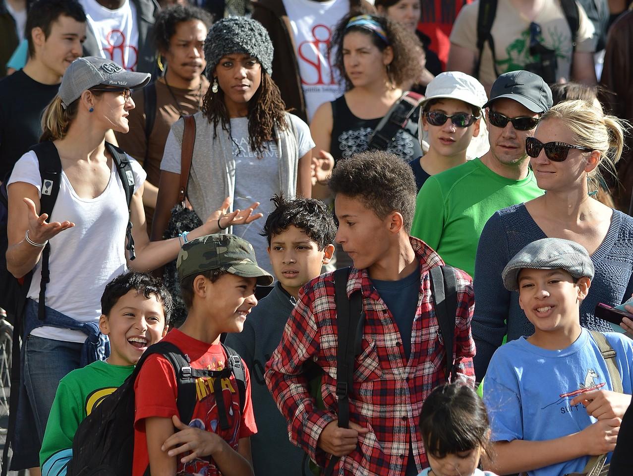 MLK-day-Denver15-44