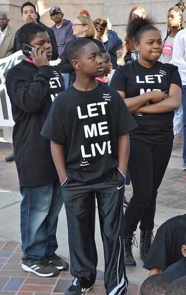 MLK-day-Denver15-85