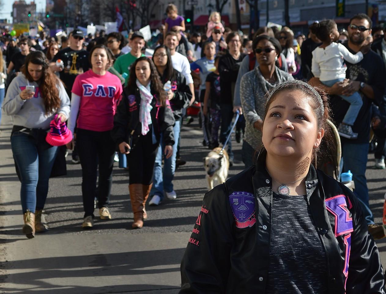 MLK-day-Denver15-18