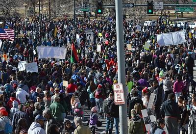 MLK Day Denver '19 (32)