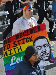 MLK Day Denver '19 (14)