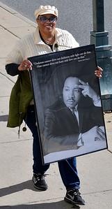 MLK Day Denver '19 (7)