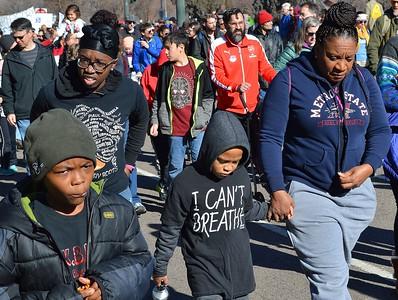 MLK Day Denver '19 (6)