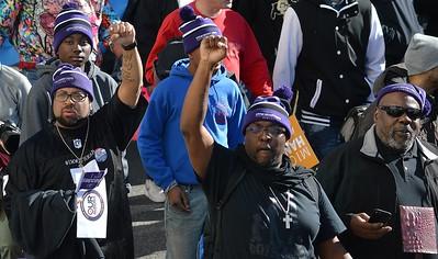 MLK Day Denver '19 (28)