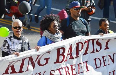 MLK Day Denver '19 (9)