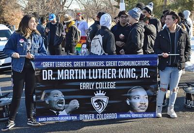 MLK Day Denver '19 (2)