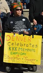 MLK Day Denver '19 (36)
