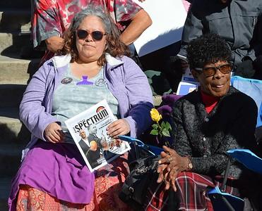 MLK Day Denver '19 (37)