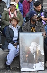 MLK Day Denver '19 (39)