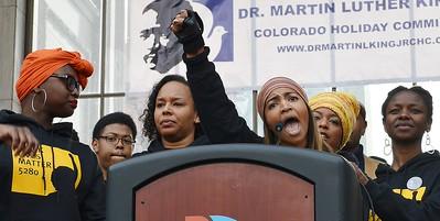 MLK-Day-Denver-2016 (106)