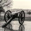 Civil_War_Sites_0023-Edit