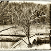 Civil_War_Sites_0049-Edit