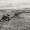 Civil_War_Sites_0021-Edit-3